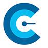 Celadon Freight USA